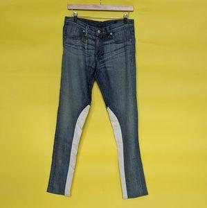 Rag and Bone jeans brand new